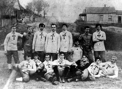 First_gt_football_team_1893_medium