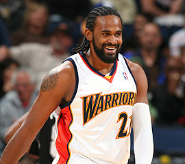Act_ronny_turiaf_medium