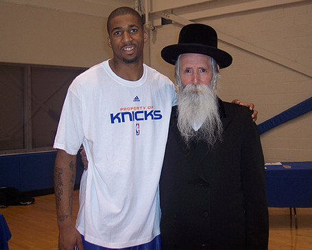 Wilson-chandler-jew_medium