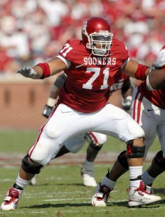 Trent-williams-oklahoma-2010-nfl-draft_medium