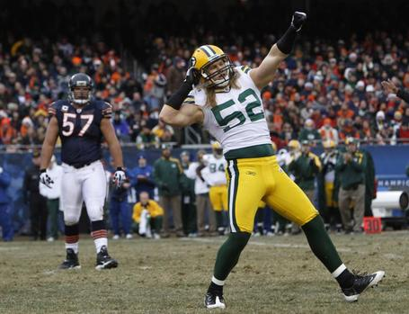 Nfl-packers-bears_medium