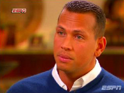 Alex-rodriguez-steroids_medium