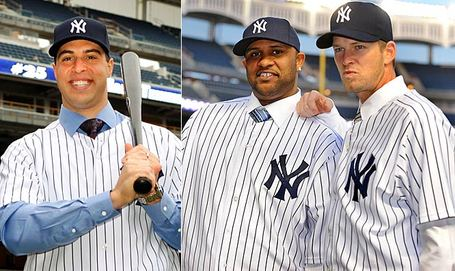Teixeira-sabathia-burnett_medium