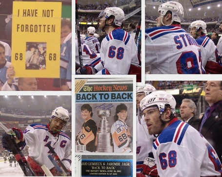 Collage_20jagr_20rangers_medium