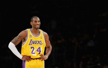 Kobe_bryant_in_throwback_jersey_medium