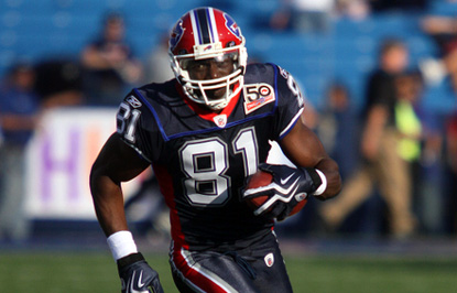 Terrellowens415x266-bills_medium