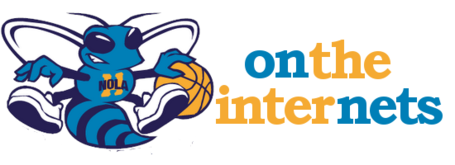 Hornets_on_the_internets_medium_medium