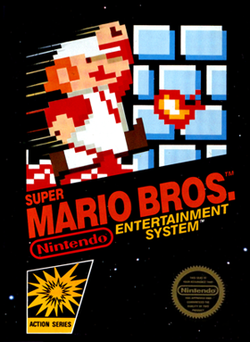 250px-super_mario_bros
