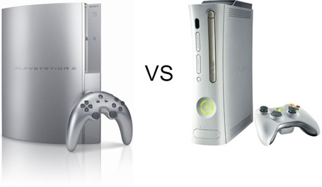 Xbox-360-vs-ps3_medium