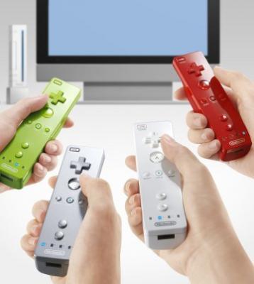 Nintendowii-preview_medium