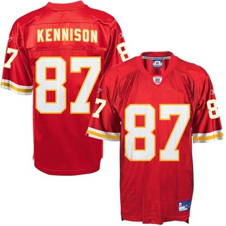 Reebok_20nfl_20equipment_20kansas_20city_20chiefs_2087_20eddie_20kennison_20red_20replica_20football_20jersey_medium