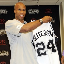 Richard-jefferson-jersey_medium