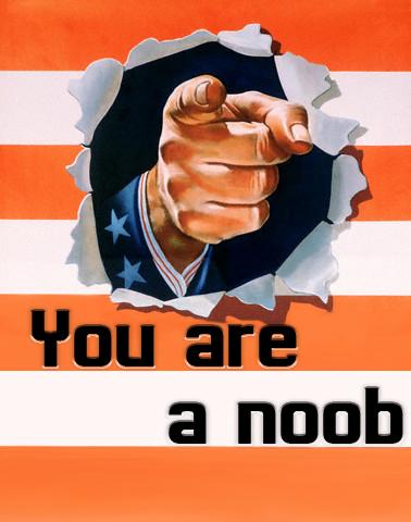 Noob5_medium