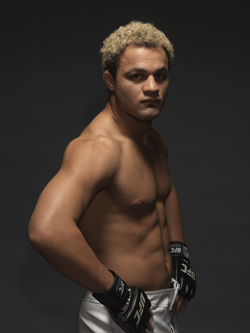 Koscheck_medium