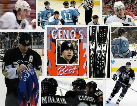 Collage_20malkin_201_medium