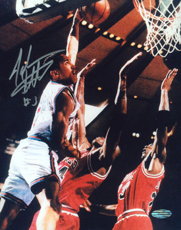 John-starks-new-york-knicks-dunk-close-autographed-photograph-3331747_medium