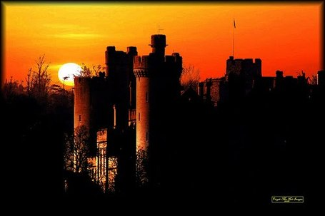 Castle_medium