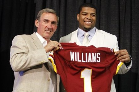 63216_redskins_draft_football_medium