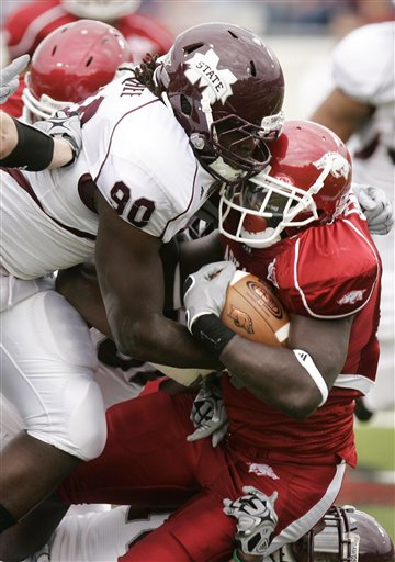 38688_mississippi_st_arkansas_football_medium