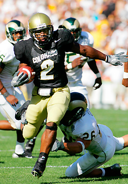 Cu-csu-football_medium