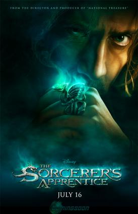 The-sorcerers-apprentice-poster_274x424_medium