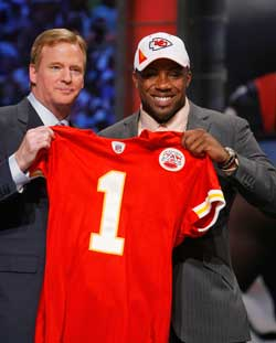 Eric-berry-draft-1_medium
