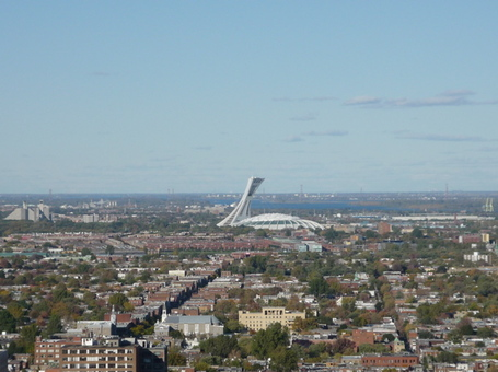 Montreal-olympic-stadium_medium