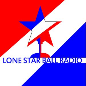 Lone-star-1_medium_medium