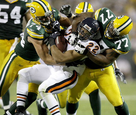 Sports_fbn-bears-packers_10_mw_web_medium