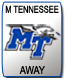 Middle_tennessee_1_medium