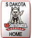 South_dakota_medium