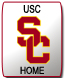 Usc_medium