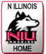 Northern_illinois_medium