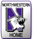 Northwestern_medium