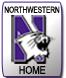 Northwestern_medium