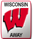 Wisconsin_1_medium