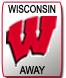 Wisconsin_1_medium