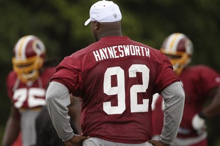 66438_redskins_camp_football_medium
