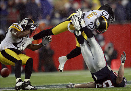 Lee_patriotssteelers10_spts__1228139961_1863_medium