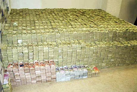 Bailout-mountain-cash-01_medium
