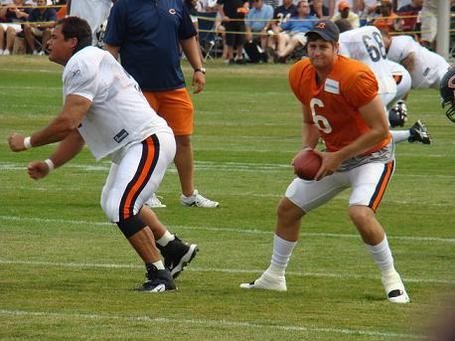 Cutler-kreutz-training-camp1_medium