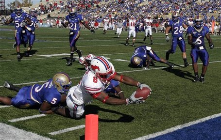 36986_smu_tulsa_football_medium