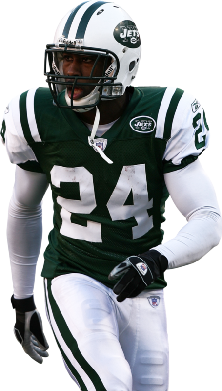 Darrelle-revis_medium
