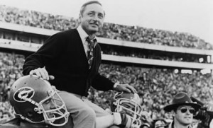 Vince-dooley-victory-ride-uga-300x181_medium