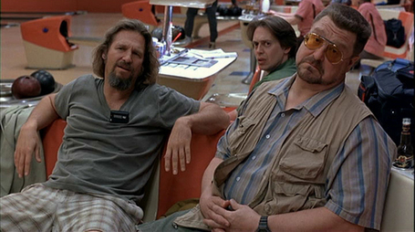 Site_28_rand_1652551331_big_lebowski_the_medium