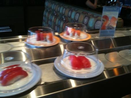 Sushi_007_medium