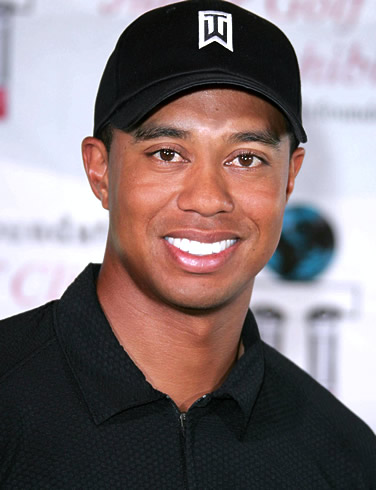 Tiger-woods-picture-1_medium