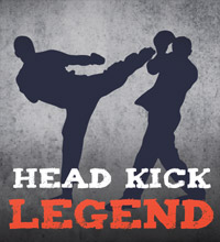 Headkick-xl_medium