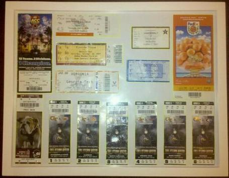 Ticketstubs_medium