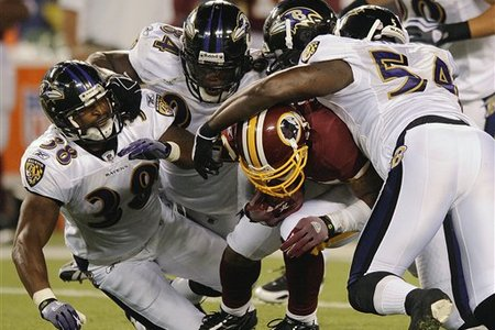 48861_redskins_ravens_football_medium